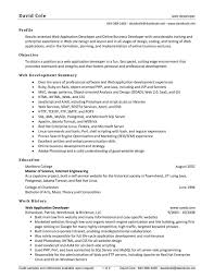 Doc in oracle professional resume