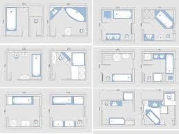 small bathroom layout designs gurdjieffouspensky com