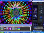 Mayan Maze Screenshots