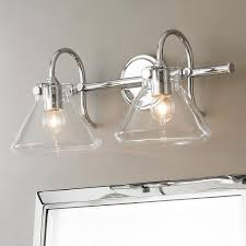brushed nickel vanity light bulb u2014 home ideas collection brushed