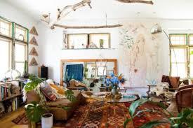 Unusual Home Decor Accessories Bohemian Home Decor Also With A Bohemian Style Sofa Also With A