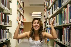 Classification Essay Topics     Inspirational Ideas Classification essay topics