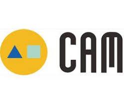 La CAM va a intentar salir a flote sin fusiones de por medio