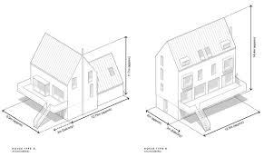 welholme avenue grimsby hodson architects