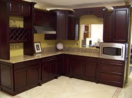 beautiful design ideas kitchen ornaments for hall kitchen