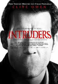 FILM Intruders