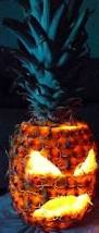 17 best images about halloween on pinterest halloween lighting