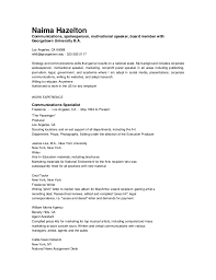 Sample Freelance Writing Proposal for a Project Uloop examples of essays for jobs