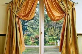 curtains blinds amazing types of curtains and blinds wooden