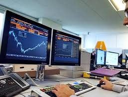 Forex System Trading Tips