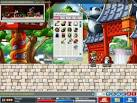 MapleStory Guide: Secrets on making MILLIONS of MESOS with our ...