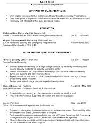 R  sum     Wikipedia ASB Th  ringen Write A Cv Summary   Career Wise Application Form        Cv Summary