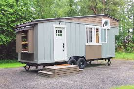 pictures on tiny house pictures free home designs photos ideas