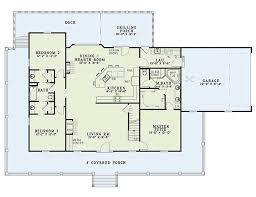 main floor http www houseplans com plan 1921 square feet 3