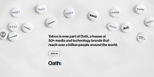 Free Resume Builder Yahoo Home Yahoo Advertising