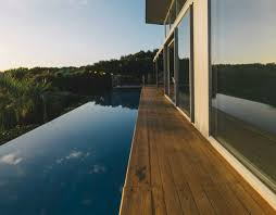 Bay of Islands   New Zealand Luxury Hotel Accommodation NZ