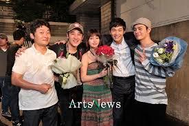 Via Chosun com Dramabeans