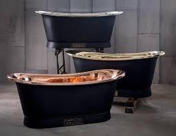 luxury baths from catchpole u0026 rye luxury bathroom design
