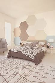 geometric wall paint gallery of geometric wall paint designs with