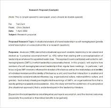 Detailed outline of Research Proposal SlideShare By Shantiram Dahal TITLE  OF THE RESEARCH PROPOSALA Research Proposal