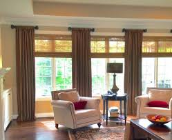 Window Treatment Types Blinds For Bay Windows Curtains At Home Blinds Online Window