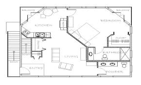 emejing house plans with mother in law apartment ideas interior