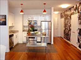 100 target kitchen island cart target kitchen cabinet home