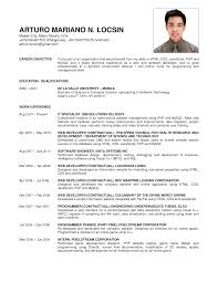 career objective resume examples objective in resume resume examples examples career objectives resume examples electrician resume objective experience resumes
