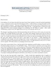 bank teller cover letter sample investment banking cover letter        investment banking cover letter   Lease Template