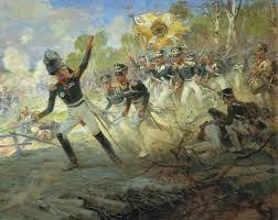 Battle of Saltanovka