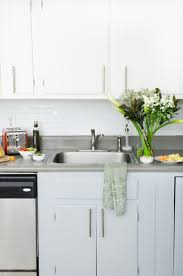Rustoleum Kitchen Cabinet Paint 674 Best Cook Kitchens Images On Pinterest Kitchen Dream