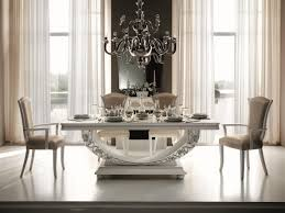 Chandelier Lighting For Dining Room Mini Lamp Shades For Chandeliers Canada Roselawnlutheran