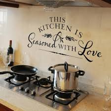 how to decorate kitchen walls best 25 kitchen wall decorations to decorate kitchen walls gramp