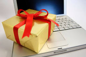 Techy Gifts by 12 Great Sites For Web U0026 Tech Geek Gifts