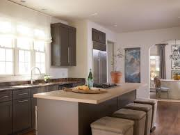 Kitchen Cabinet Paint Color Best Paint Color For Cream Kitchen Cabinets Homes Design Inspiration