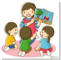 ทำอย่างไรให้ลูก (นักเรียน ) ตั้งใจเรียนหนังสือ