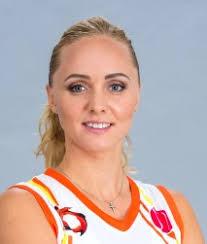 Elena Beglova