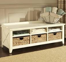 Storage Bench With Hooks by Narrow Entryway Bench Canada Pallet Entryway Bench Target Entryway
