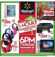 target black friday ipod touch price walmart and target 2015 black friday ads fox 4 kansas city wdaf