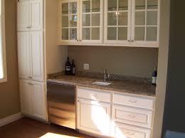 Home Decor Unique DIY Kitchen Cabinet Doors Cool Decor On Home - Kitchen cabinet with glass doors
