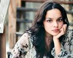 Norah Jones - Words and Music