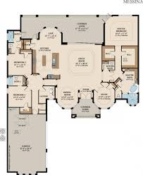 the messina home builders palm coast bellagio custom homes floorplans custom homes new home construction bellagio