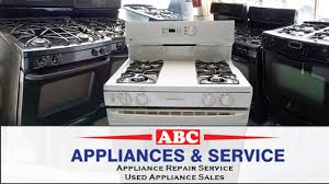 gas stoves for sale 813 575 3005 get used gas stove for sale in