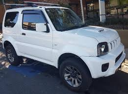 nissan pathfinder for sale perth 4x4 off road cars for sale on boostcruising it u0027s free and it works