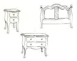 Buddy Home Furniture Bombay White Bedroom Set Hudson Goods Blog