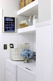 202 best laundry and mudroom stuff images on pinterest mud rooms