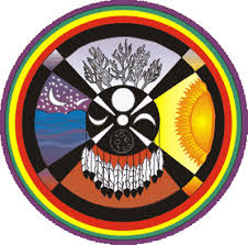 23.Eylül Şaman Rehber Aktivasyonu Pakauwah