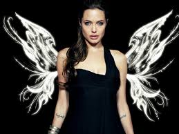 JOLIE WINGS angelina jolie 1819801 1600 1200