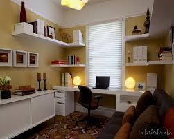 100 interior home decorating ideas bookshelf and wall shelf
