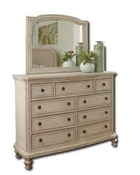 White Bedroom Collections Art Van Bedroom Sets Summer Breeze Black Collection Master